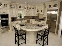 Above Kitchen Cabinet Barber Cabinets Best Home Furniture Decoration