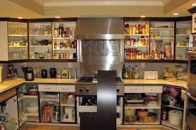 illustrious expandable kitchen cabinet shelf organizer tags
