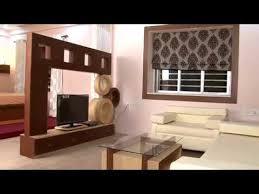 interior designers kolkata u0027 u0027subhaakritee u0027 u0027 www subhaakritee com