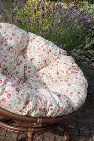 9 best papasan chair images on pinterest papasan chair papasan