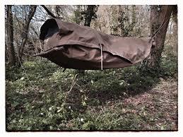 new canvas bedroll wynnchester camp u0026 adventure