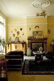 livingroom deco 1930s living room with deco furniture deco
