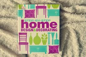 Design Bloggers At Home Pdf 100 Design Bloggers At Home Pdf Home Design Home Design