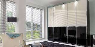 Schlafzimmer Modern Braun Entdecken Sie Hier Das Programm Shanghai Möbelhersteller Wiemann