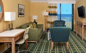 2 bedroom hotel suites in virginia beach one bedroom deluxe suite sheraton virginia beach oceanfront hotel