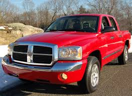 2006 dodge dakota 2006 dodge dakota cab laramie edition review