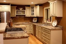 unfinished wood kitchen cabinets wholesale kitchen contemporary cabinet doors assembled kitchen cabinets