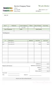 sample invoice for freelance work template ideas labour excel free