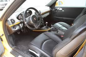 Porsche Cayman Interior Cayman S Build Part One Pulling Parts And Planning Autometrics
