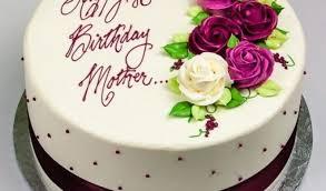 cake designs best easy birthday cake designs adults cake decor food photos