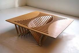 wooden designs wood design furniture creative coffee table modern wood for diy