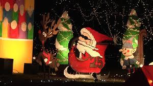 o fallon christmas lights o fallontv energy november 2017 o fallon missouri youtube
