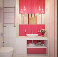 new bathrooms designs girls bathroom design home design ideas