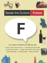 minimalist resume template indesign gratuitous bailment law in arkansas speak the culture france brittany france