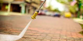 Cleaning Patio With Pressure Washer Pressure U0026 Power Washing Services Maryland Pro Wash