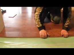 how to install laminate advanced measuring cutting and