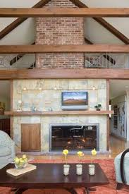 Fireplace Mantel Shelves Designs by Exciting Mantel Shelf For Inspiring Floating Shelves Design Ideas