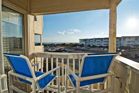 A Place Nc A Place At The 242 Bluewater Nc Emerald Isle And