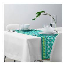 ikea table runners tablecloths ikea tablecloth ebay
