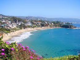 southern california 55 active retirement communities