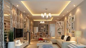 Interion Partitions Partitions Divided Home Improvement Ideas