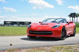 corvette stingray 2016 chevrolet corvette stingray convertible test drive review