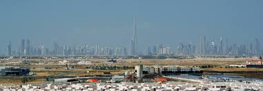 dubai united arab emirates asia atameo