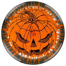innova 2017 2017 halloween pumpkin stamp i dye champion beast distance driver