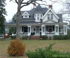 home design best victorian sytle house design ideas fabulous
