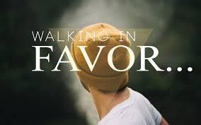 favor favor walking in favor favor is a fixed fight pt 2 bethel harvest church
