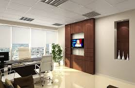 top interior design companies top interior design companies in uae interior design company in