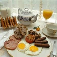 st patrick u0027s day breakfast and brunch recipes allrecipes com