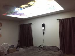 1197 99 lg electronics pf1000u ultra short throw smart home