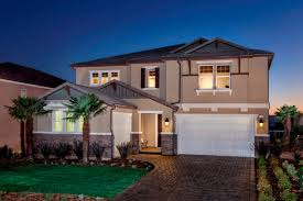 new homes for sale in santa clarita ca canyon crest community