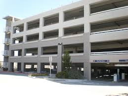 parking garage blueprint best house design