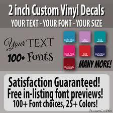 oracal numbers u0026 letters décor decals stickers vinyl art ebay