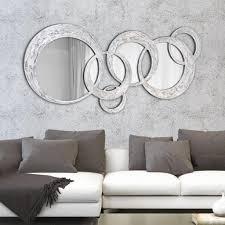 mobilier italien design modernes innenarchitektur für luxushäuser superbe meuble tv