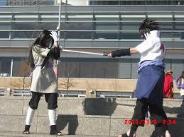 sasuke vs orochimaru youmacon 2011 sasuke vs orochimaru by itasasu13 on deviantart