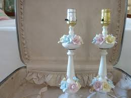 shabby chic buffet table bedroom marvelous shabby chic table lamps australia french