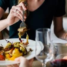 annuaire cuisine annuaire cuisine à blogs restaurants food