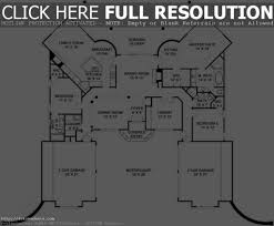 baby nursery floor plans for luxury mansions luxury home designs