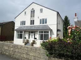 whitegates bradford 8 bedroom house for sale in hollybank road