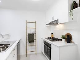 spray painting kitchen cabinets sydney kitchen aircoat australia