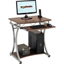 Charles Jacobs Computer Desk Office Home Office Desks Double Enlarge Your Home Office Desks