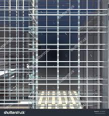 download picture building facade facadearchitecture wallpaper modern office building glass facade stock photo 132748508 save to a lightbox primitive home decor