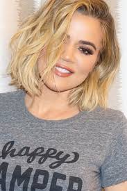 just above the shoulder haircuts with layers short hairstyles your a list inspiration short short hair