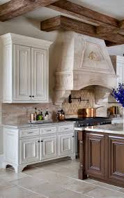 Tuscan Cabinets Best 25 Tuscan Kitchens Ideas On Pinterest Tuscan Decor