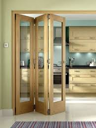 Wickes Bi Fold Doors Exterior Cheap Interior Bifold Doors Uk Www Napma Net