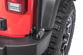 lowered 4 door jeep wrangler kargo master 50352 congo sport rack for 07 18 jeep wrangler jk