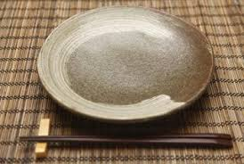 home remedies for cleaning stoneware dishes home guides sf gate